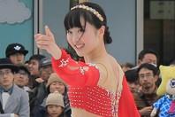 1日に16歳の誕生日を迎えた本田望結。「レゴフレンズ」のアンバサダーに就任したことを報告した。写真:産経新聞社