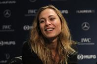 FIA F3シーズンの開幕を前に、フローシュがユニークな動画を公開した。(C)Getty Images
