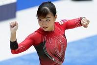 3大会連続五輪出場を狙う寺本が、術後5か月を報告した。(C)Getty Images