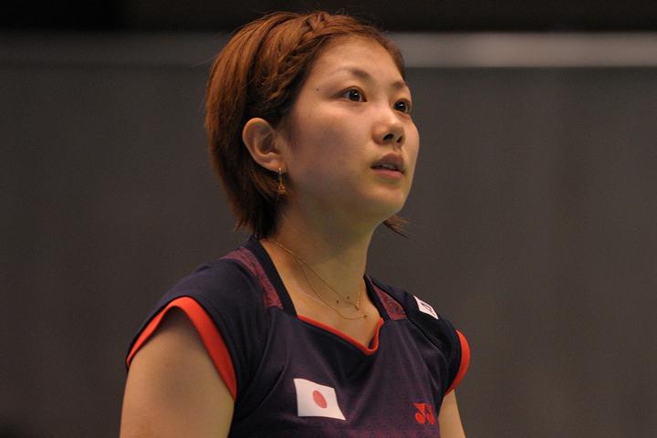 出演番組で着用した衣装姿をSNSで披露した潮田さん。スタイリッシュな着こなしでファンの注目を集めた(C)Getty Images