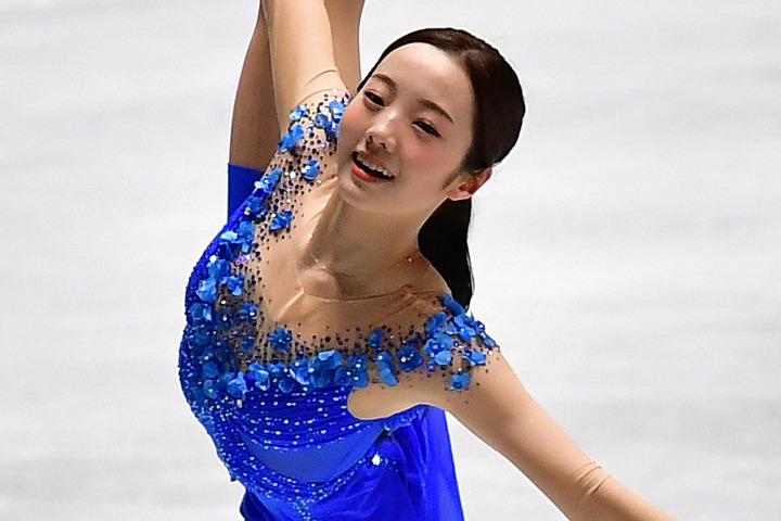 2020年シーズンは相次ぐ怪我の影響もあり、苦しい1年を過ごした本田。(C)Getty Images