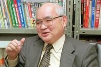 実に57年間、2897回にわたって「記録の手帳」を書き続けた千葉さん。生前は長期連載のコツを「三度の食事のように生活の一部になっていた」と語っていた。写真:産経新聞社