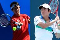 間もなくオリンピックが開幕。日本人選手の活躍に期待がかかる。(C)Getty Images