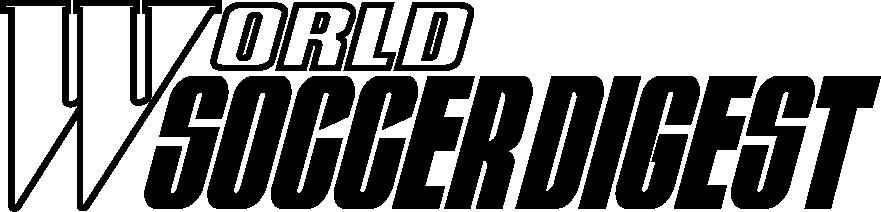 world_soccer_digest
